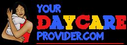 YourDayCareProvider.com